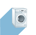 Washer repair in Plano TX - (469) 647-3720